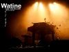 Watine - ATALAYE - Trois Baudets @Franck Nardin