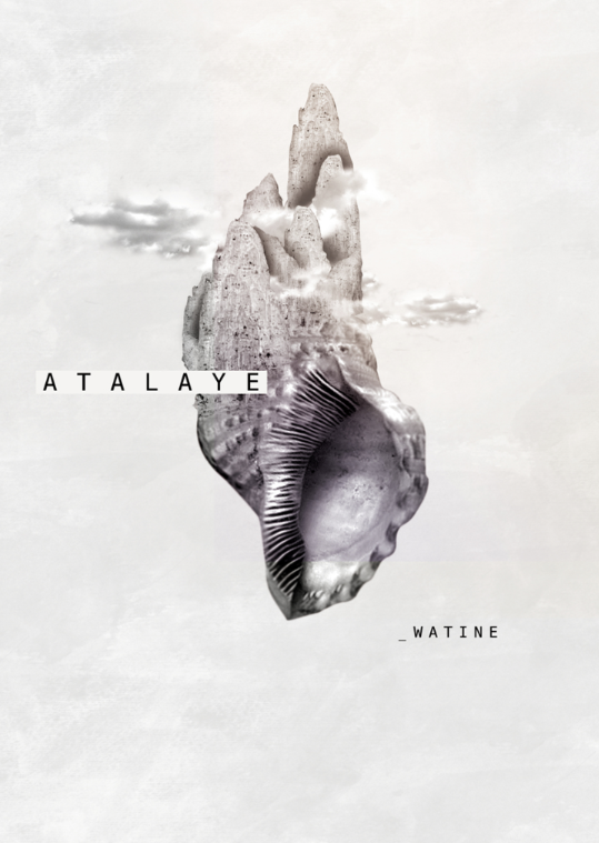 Atalaye - Watine in french