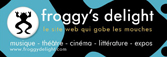 froggys-167x57
