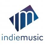 indiemusic-logo