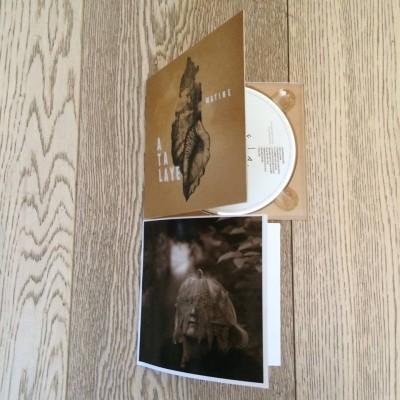 photo-cd1