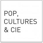 pop-culture-cie