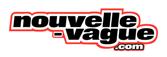 nouvellevague-167x57