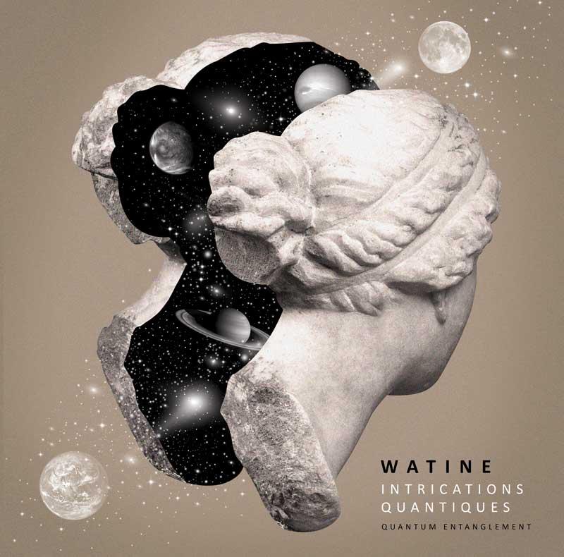 Watine - Phôs, à l'oblique